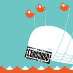 Legal case against Twitter threatens to censor the social network